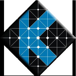 logo-k01