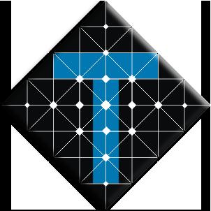 logo t01