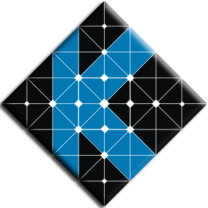 logo-k01-min