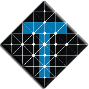 logo-t01-min